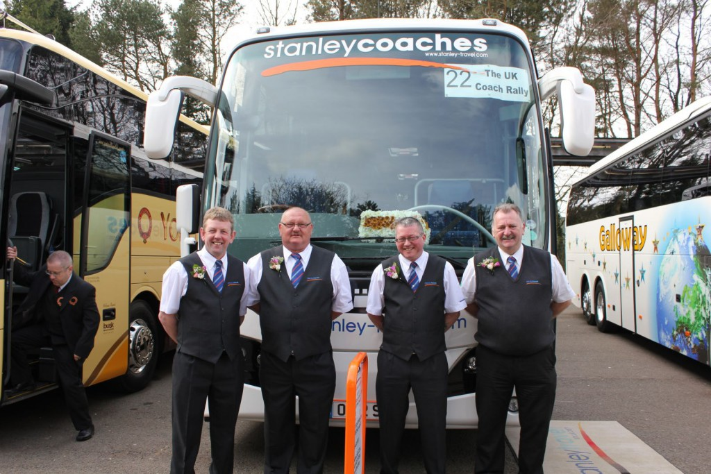 2013 uk coach Rally 061 - Copy