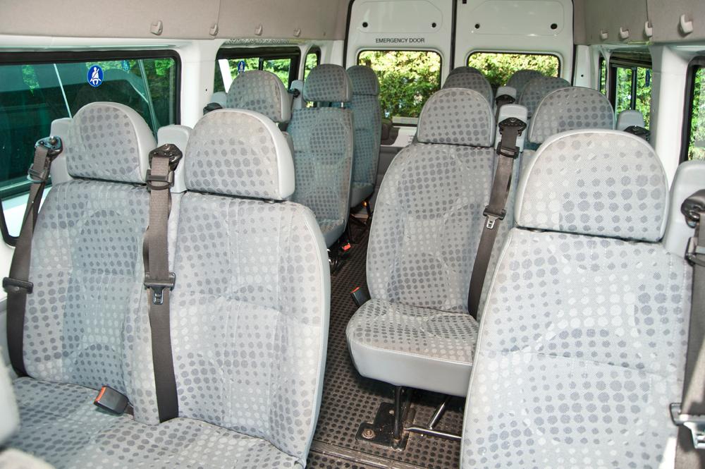 16-seat-mini-bus