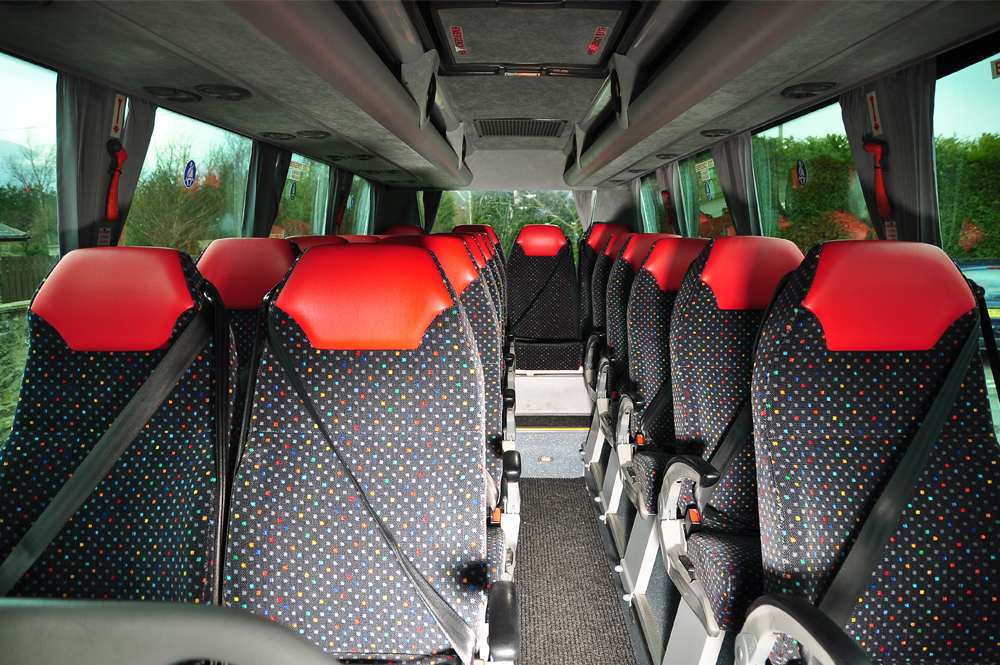 19-seat-luxury-mini-coach