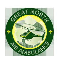 gnaa_logo