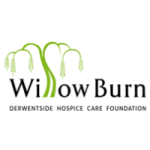 willowburn_logo