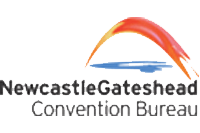 newcastle_convention