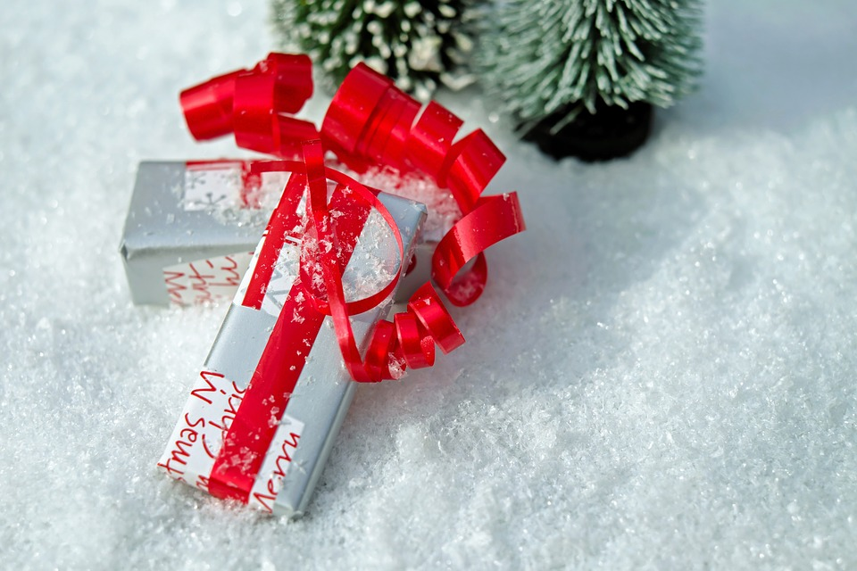 gift-1808813_960_720