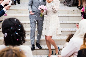 Hottest Wedding Trends for Your Big Day in 2017